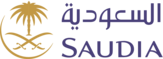 airline Saudia
